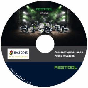 CD bedrucken