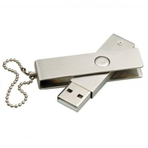 USB Stick Twister U102055