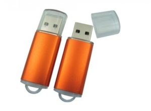 USB Stick Simply U102068