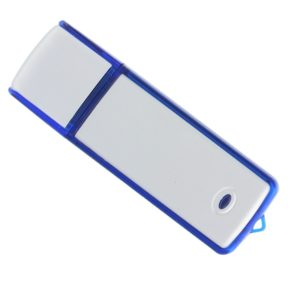 USB Stick Office Line U10243
