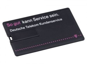 USB Photocard Slim U102538