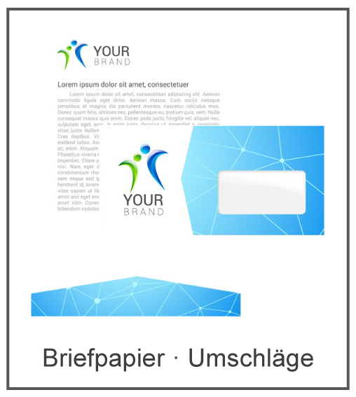 shop-briefpapier