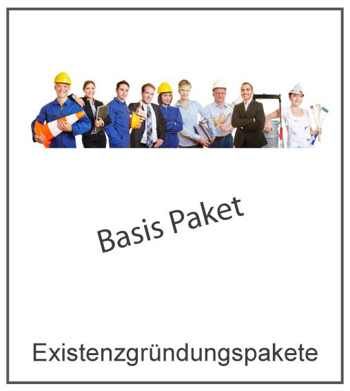 shop-existenzgruendung-basis