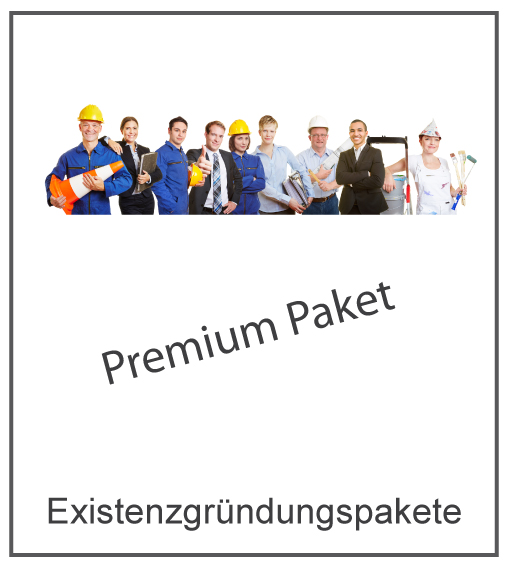 shop-existenzgruendung-premium-kopie