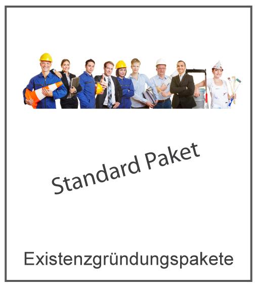 shop-existenzgruendung-standard