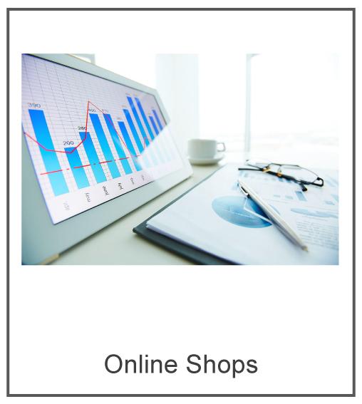shop-online-shops