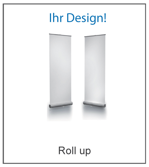 shop-roll-up