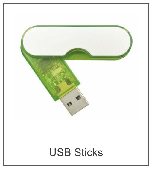 shop-usb-sticks