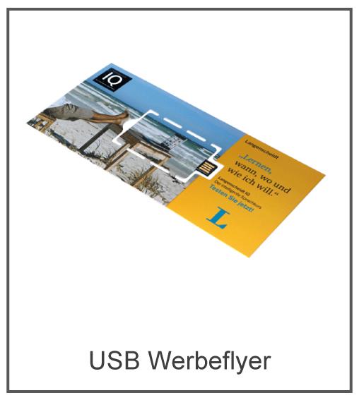 shop-usb-werbeflyer