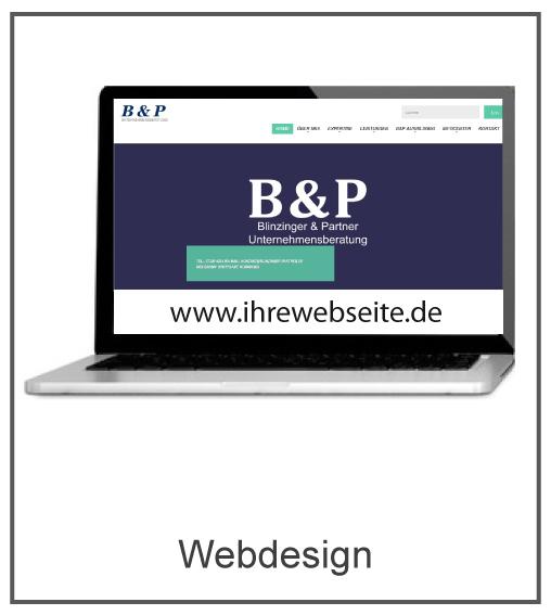 shop-webdesign