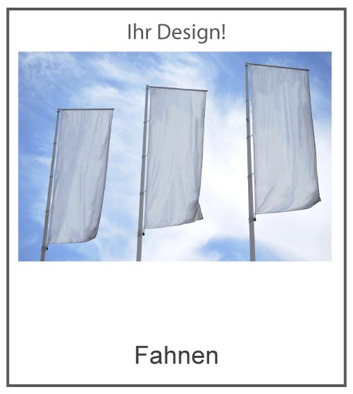 shop-fahnen
